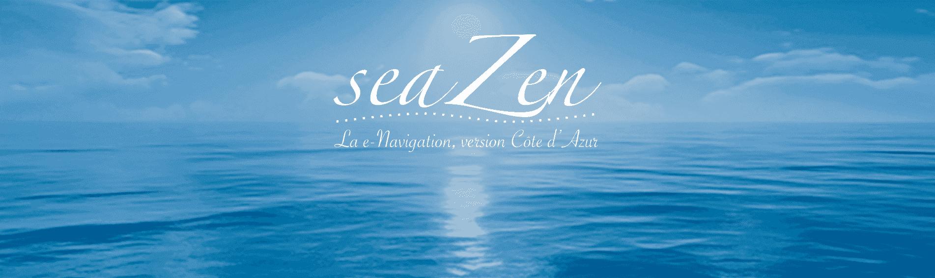 Acheter un bateau solaire robuste et viable pour naviguer en mer