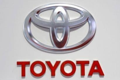 Toyota révolutionne ses batteries. Le nautisme solaire révolutionne...