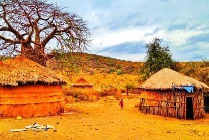 Eco tourisme - 3 destinations de vacances pour des activités écoresponsables