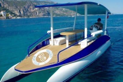 Le boat club seaZen : les avantages de la propriété sans les inconvénients