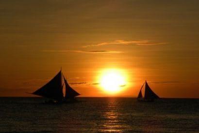 Vivez l'été indien avec le Boat Club SeaZen