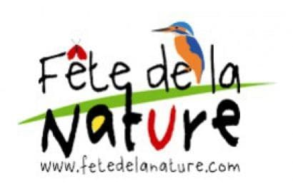 Nature Festival of Beaulieu-sur-Mer
