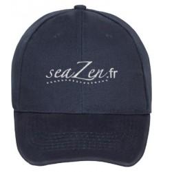 SeaZen cap