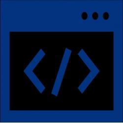 Integration widget in your site