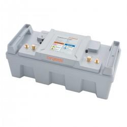 Batterie 24 V - 3500 Wh Torqeedo
