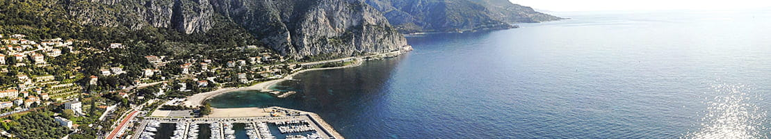 Louer un bateau à Nice avec seaZen.