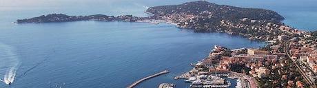 Boat rental from Nice Beaulieu Monaco