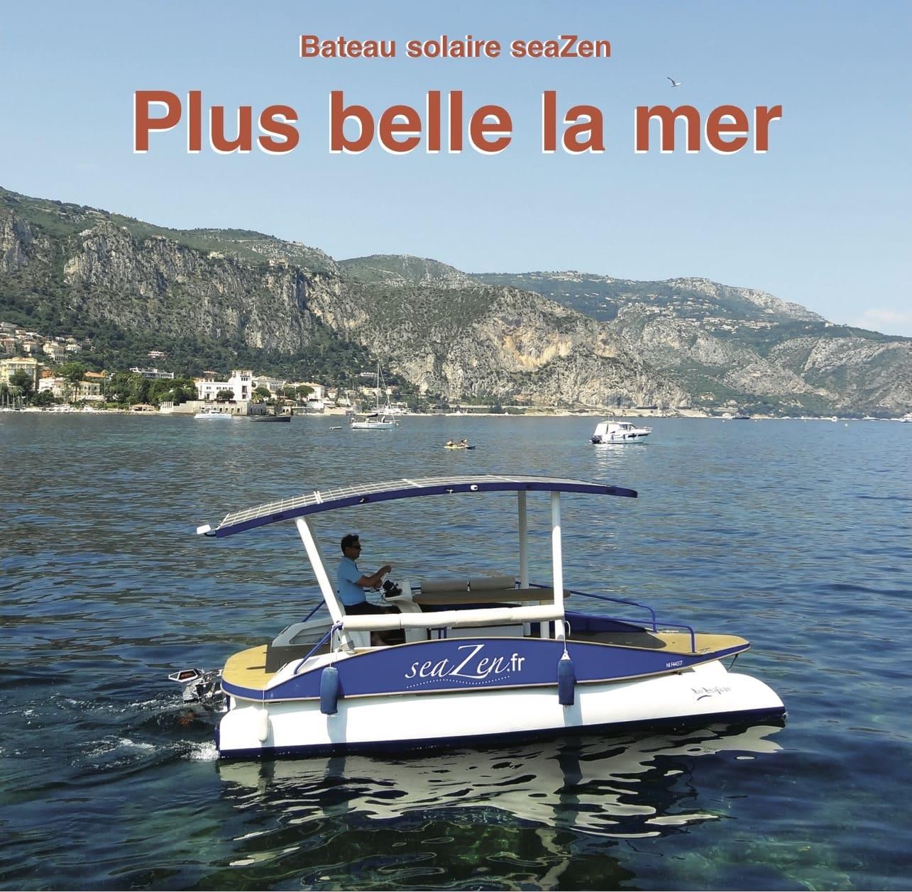 Couverture de l'hebdo Pays des Alpes-Maritime n°809, Du 28 juin au 4 juillet 2018