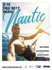 Nautic 2017
