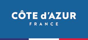 SeaZen est ambassadeur de la marque Côte d'Azur France