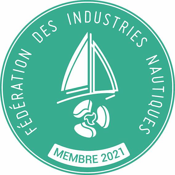 Fédération des Industries Nautiques