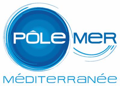Pole Mer Mediterrannée