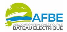 Asociation Française de Bateau Electrique