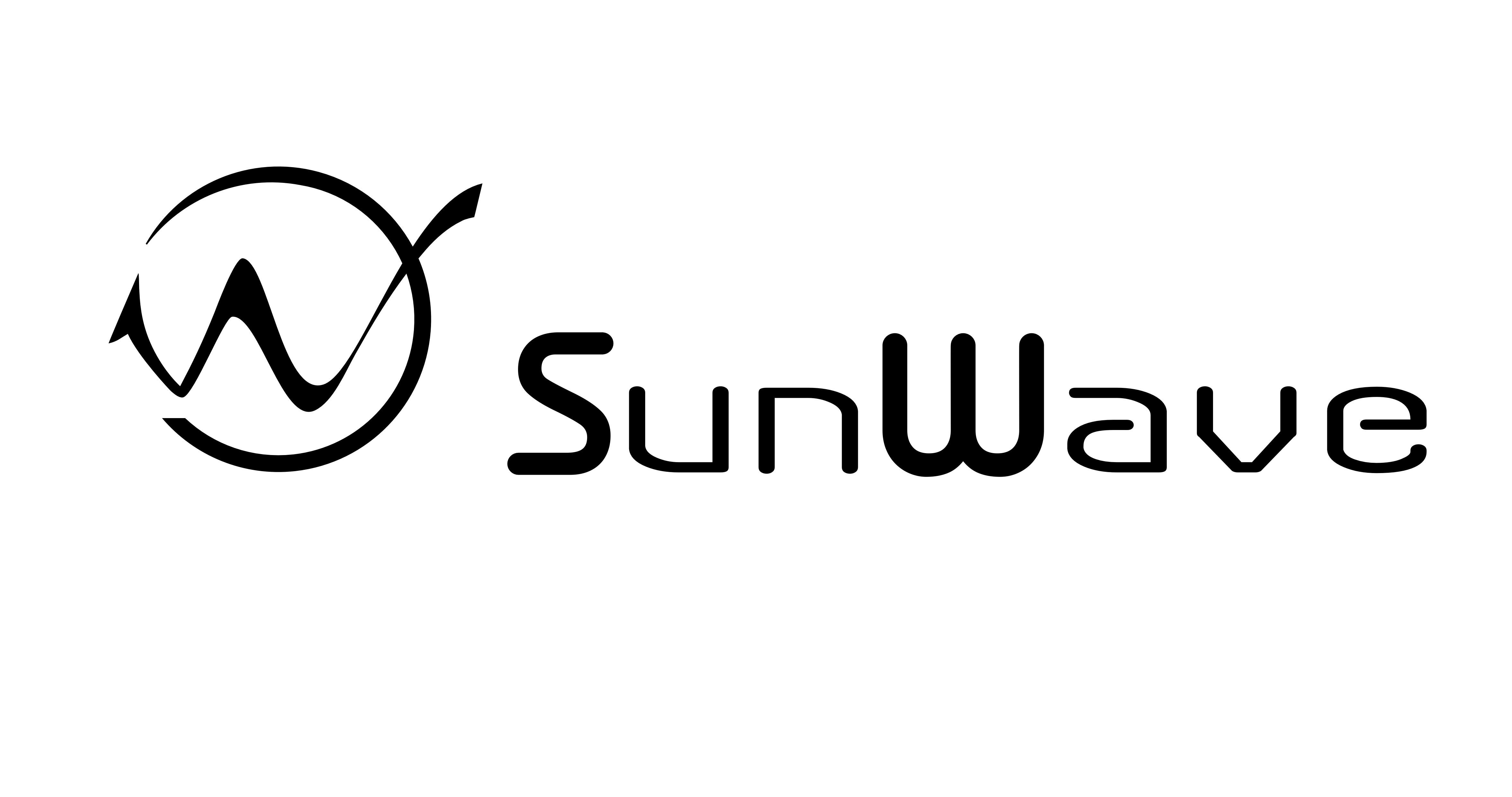 Sunwave